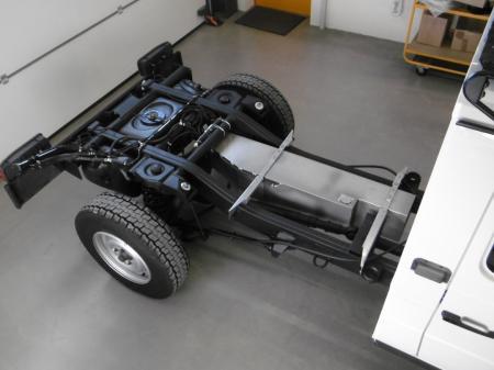 g300cdi